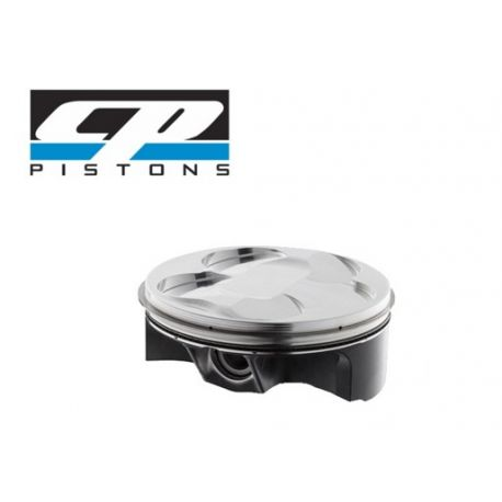 Piston CP Carillo