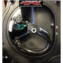 Kit Double Injection Vortex SMX