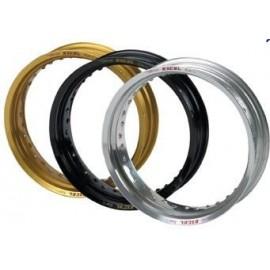Cercles de roues