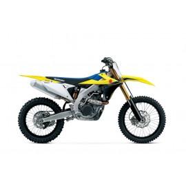 450 RMZ
