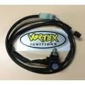 Switch Vortex